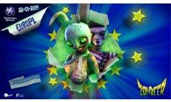 Zombeer PSN Europe 22 01 14