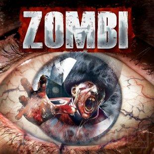 Zombi 08 07 2015 artwork