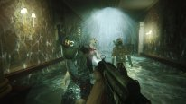 Zombi 19 08 2015 screenshot 3