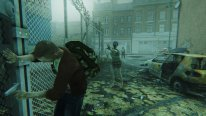 Zombi 30 07 2015 screenshot