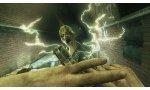 Zombi : l'ancien ZombiU annoncé et daté sur PS4, Xbox One et PC, avec des petites nouveautés