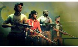 Zombie Army Trilogy 21 08 2015 screenshot 2