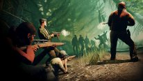 Zombie Army Trilogy 21 08 2015 screenshot 3