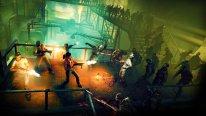 Zombie Army Trilogy 21 08 2015 screenshot 4