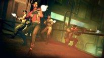 Zombie Army Trilogy 21 08 2015 screenshot 5