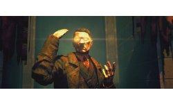 Zombie Army Trilogy se lance à la poursuite d'Hitler en vidéo