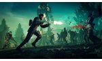 zombie army trilogy rebellion video bande annonce gameplay
