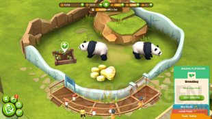 zoo tycoon friends 1