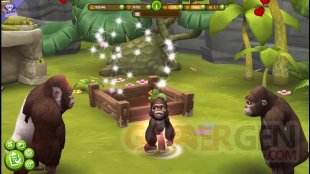 zoo tycoon friends 2