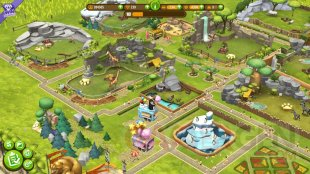 zoo tycoon friends 3
