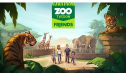 zoo tycoon friends 4