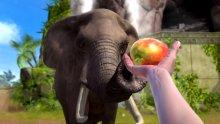 Zoo Tycoon screnshot 28112013 002
