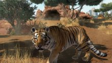 Zoo Tycoon screnshot 28112013