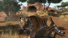 Zoo Tycoon screnshot 28112013