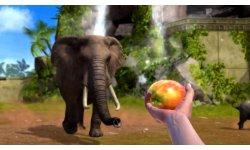 Zoo Tycoon xbox one 13
