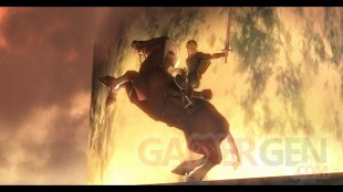 0 The Legend of Zelda Twilight Princess HD (11)