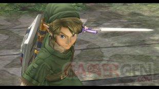 0 The Legend of Zelda Twilight Princess HD (12)