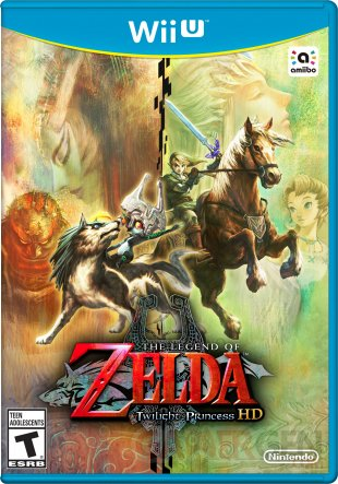 0 The Legend of Zelda Twilight Princess HD (1)
