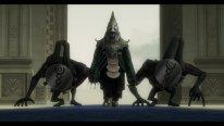 0 The Legend of Zelda Twilight Princess HD (3)