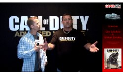 017   ITW Call of Duty Advanced Warfare.Image fixe001