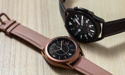 03 galaxywatch3 watch3 lifestyle image