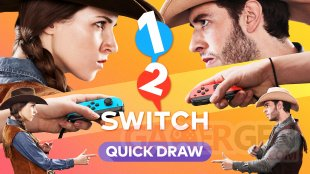 1 2 Switch images (10)
