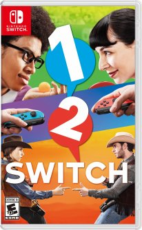 1 2 switch jaquette