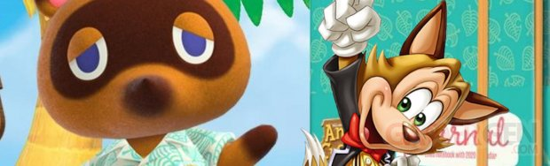 1 Animal Crossing New Horizons famitsu verdict note impresions