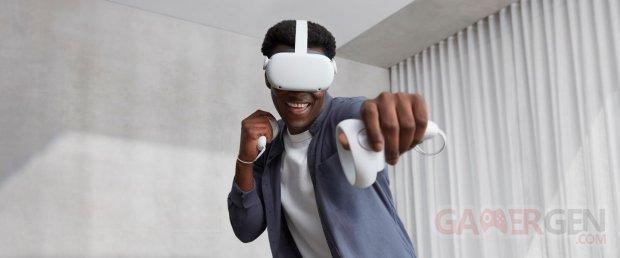 1 oculusquest2