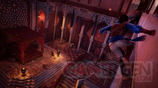 1 Prince of Persia  Les Sables du Temps Remake  images (1)