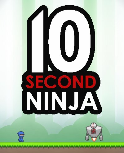 10_Second_Ninja-Cover-Jaquette-Box_art