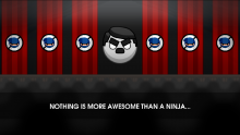 10-Second-Ninja_screenshot-1