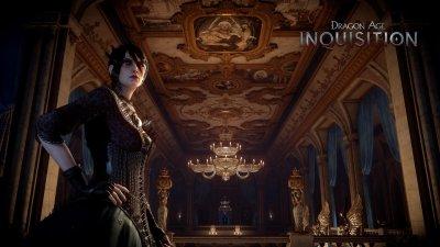 datant Dragon Age 2 réseau social mobile pour la datation