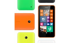 1200 nokia lumia 630 colors