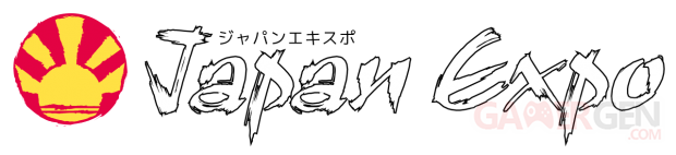 1280px Japan Expo Logo.svg