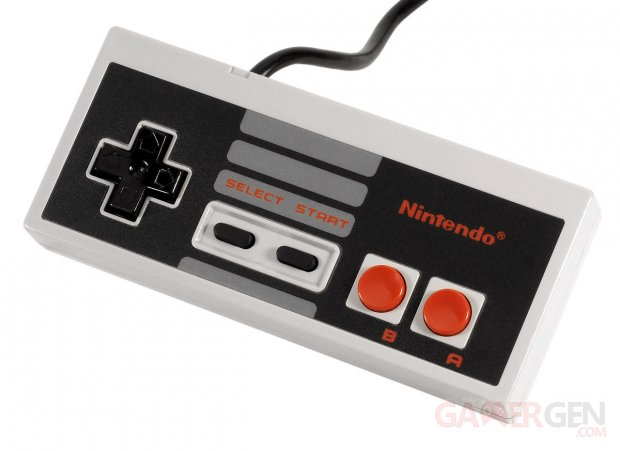 1280px NES controller