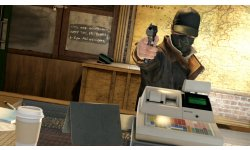 1395943239 3Watch Dogs 'Welcome to Chicago