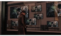 1395943550 14Watch Dogs 'Welcome to Chicago