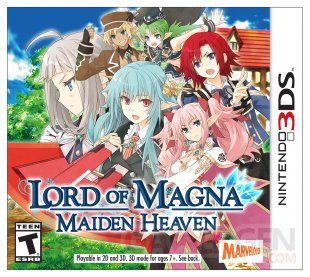 1423769514 lord of magna maiden heaven box art