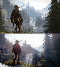 1441415596 rise of the tomb raider xbox one vs 360 1
