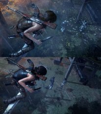1441415596 rise of the tomb raider xbox one vs 360 2