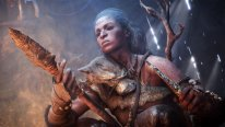 1453843380 fcp 01 hunter screenshots preview far cry primal