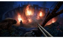1453843383 fcp 06 ritual attack screenshots preview far cry primal