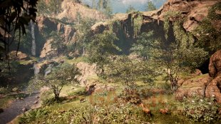1453843390 fcp 07 village empty screenshots preview far cry primal
