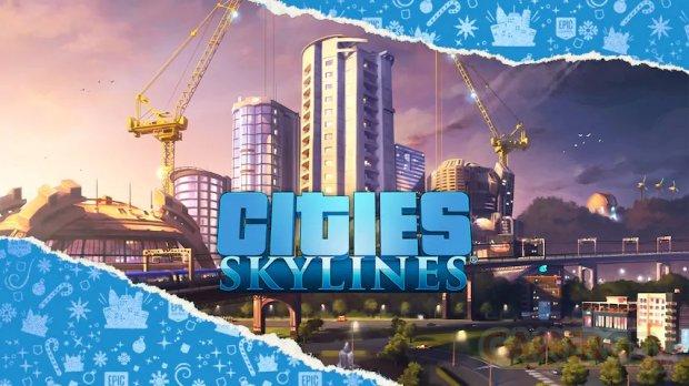 15 jours de jeux gratuits de l'Epic Games Store jour 1 révélé