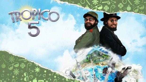 15 jours de jeux gratuits de l'Epic Games Store jour 7 révélé