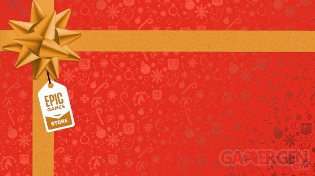 15 jours de jeux gratuits de l'Epic Games Store jour 9