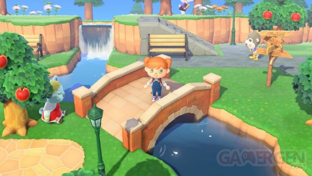 151307 games review hands on animal crossing new horizons screens image1 cpthmpzclg