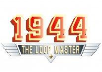 1944 The Loop Master