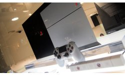 20 ans anniversaire playstation ps4 psone photos maison gamergen (22)